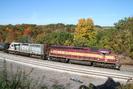 2006-10-08.5534.Bayview_Junction.jpg