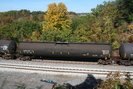 2006-10-08.5543.Bayview_Junction.jpg
