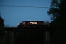 2006-10-08.5601.Flamborough.jpg
