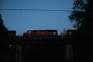 2006-10-08.5602.Flamborough.jpg