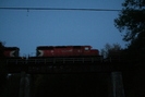 2006-10-08.5603.Flamborough.jpg
