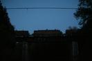 2006-10-08.5607.Flamborough.jpg