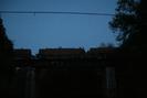 2006-10-08.5608.Flamborough.jpg