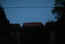 2006-10-08.5609.Flamborough.jpg