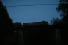 2006-10-08.5610.Flamborough.jpg