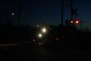 2006-10-08.5611.Guelph_Junction.jpg