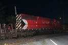 2006-10-08.5614.Guelph_Junction.jpg