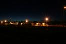 2006-10-08.5615.Guelph_Junction.jpg