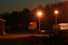 2006-10-08.5616.Guelph_Junction.jpg