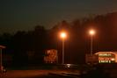 2006-10-08.5617.Guelph_Junction.jpg