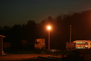 2006-10-08.5618.Guelph_Junction.jpg