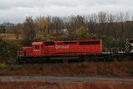2006-10-28.5661.Bayview_Junction.jpg