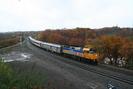 2006-10-28.5688.Bayview_Junction.jpg