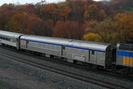 2006-10-28.5689.Bayview_Junction.jpg