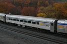 2006-10-28.5690.Bayview_Junction.jpg