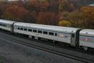 2006-10-28.5694.Bayview_Junction.jpg