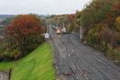 2006-10-28.5738.Bayview_Junction.jpg