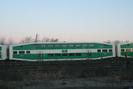 2006-11-03.5808.Guelph_Junction.jpg