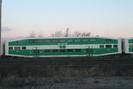 2006-11-03.5809.Guelph_Junction.jpg