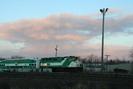 2006-11-03.5817.Guelph_Junction.jpg