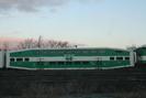 2006-11-03.5819.Guelph_Junction.jpg