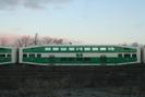 2006-11-03.5824.Guelph_Junction.jpg