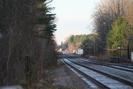 2006-11-03.5831.Guelph_Junction.jpg