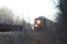 2006-11-03.5845.Guelph_Junction.jpg