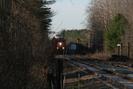 2006-11-03.5887.Guelph_Junction.jpg