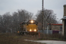 2006-11-18.6110.Guelph.jpg