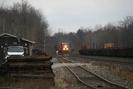 2006-11-18.6127.Guelph_Junction.jpg