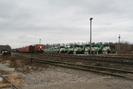 2006-11-18.6129.Guelph_Junction.jpg