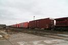 2006-11-18.6131.Guelph_Junction.jpg