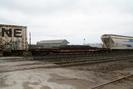 2006-11-18.6135.Guelph_Junction.jpg