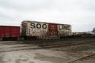 2006-11-18.6136.Guelph_Junction.jpg