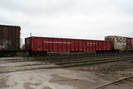 2006-11-18.6137.Guelph_Junction.jpg