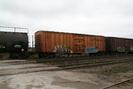 2006-11-18.6138.Guelph_Junction.jpg