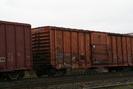 2006-11-18.6140.Guelph_Junction.jpg