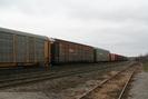 2006-11-18.6141.Guelph_Junction.jpg
