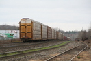 2006-11-18.6142.Guelph_Junction.jpg