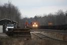 2006-11-18.6143.Guelph_Junction.jpg