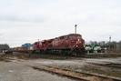 2006-11-18.6145.Guelph_Junction.jpg