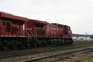 2006-11-18.6147.Guelph_Junction.jpg