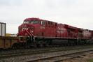 2006-11-18.6148.Guelph_Junction.jpg