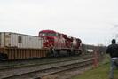 2006-11-18.6150.Guelph_Junction.jpg