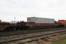 2006-11-18.6151.Guelph_Junction.jpg