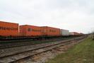 2006-11-18.6152.Guelph_Junction.jpg