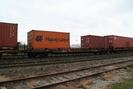 2006-11-18.6153.Guelph_Junction.jpg