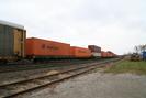 2006-11-18.6154.Guelph_Junction.jpg