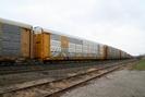2006-11-18.6155.Guelph_Junction.jpg